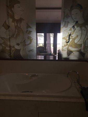 Maikhao Dream Villa Resort and Spa : photo7.jpg
