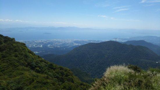 Префектура Нагасаки, Япония: DSC_0140_large.jpg