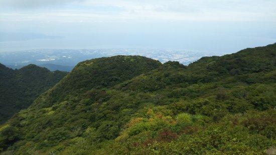 Префектура Нагасаки, Япония: DSC_0136_large.jpg