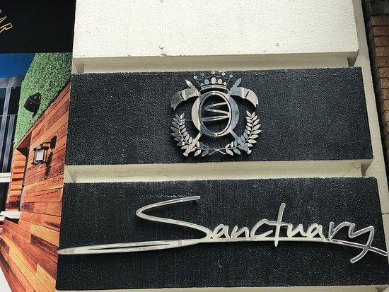 Sanctuary Hotel New York: photo3.jpg