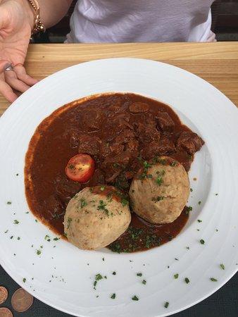 Seerestaurant Alpenblick: photo1.jpg