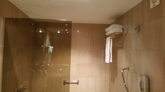 Imagen de Aspen Towers Hotel