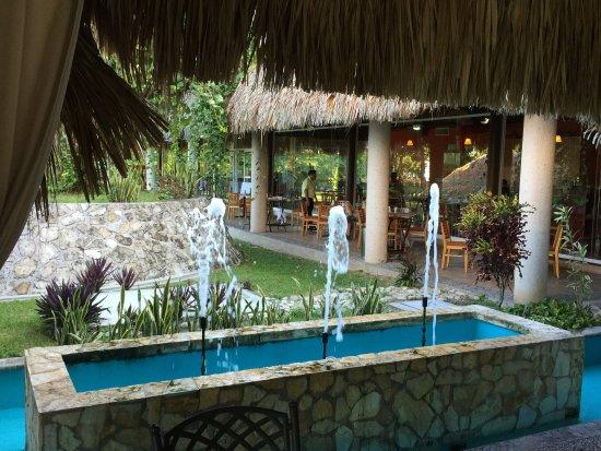 Hotel Villa Mercedes Palenque: photo0.jpg