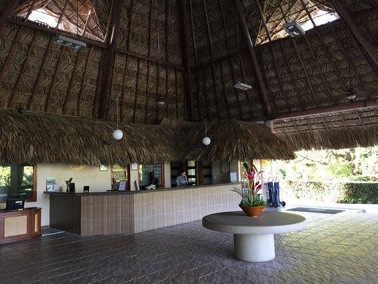 Hotel Villa Mercedes Palenque: photo1.jpg