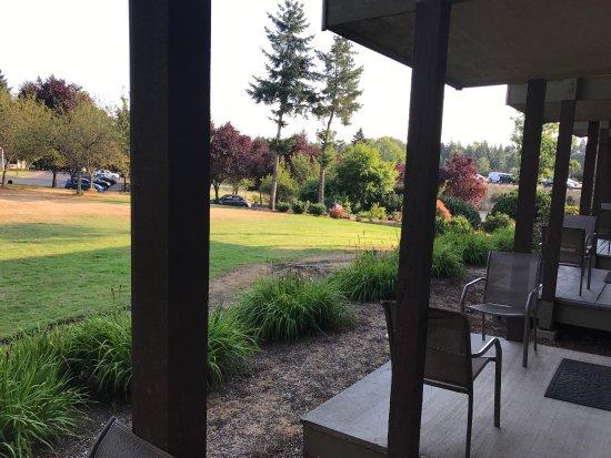 Quality Inn Wilsonville: photo3.jpg