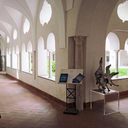 Galleria d'arte Petit Prince