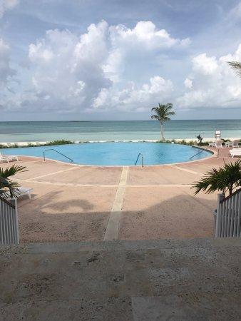 Chub Cay: photo1.jpg