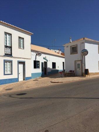 Figueira, Portugal: O Sabor da Alegria