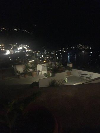 Hotel Conca d'Oro Positano Foto