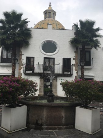 Anticavilla Restaurant, Hotel & Spa: photo2.jpg