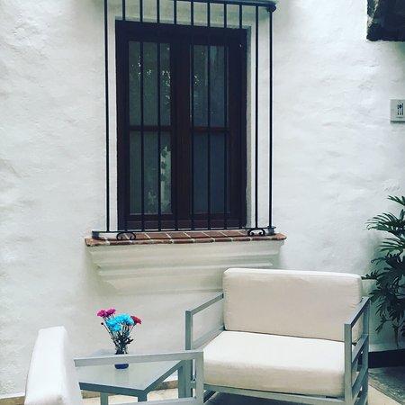 Anticavilla Restaurant, Hotel & Spa: photo3.jpg