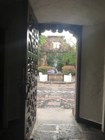 Anticavilla Restaurant, Hotel & Spa: photo4.jpg