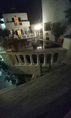 Porto Perissa Hotel : IMG-9891ba7579905aa8ba37f64994007735-V_large.jpg