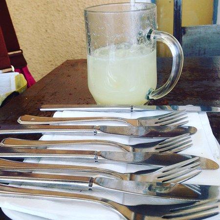 Craft Cafe Windhoek : photo0.jpg