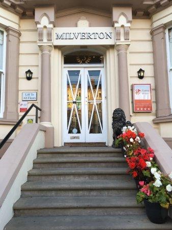 Milverton House: photo1.jpg