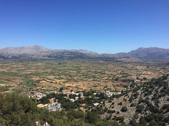 Safari Club Crete: photo0.jpg