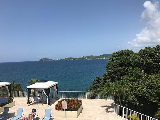 Frenchman's Reef & Morning Star Marriott Beach Resort: photo2.jpg