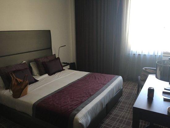 Neya Lisboa Hotel: photo0.jpg