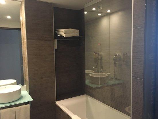 Neya Lisboa Hotel: photo1.jpg