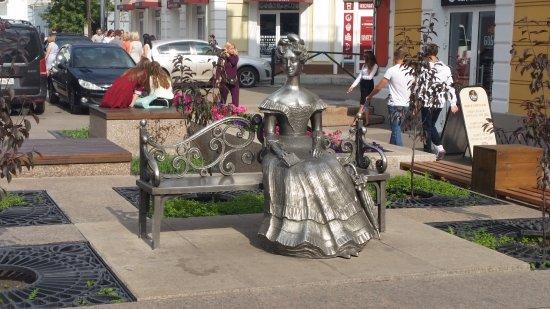 Statue Lyuba : 20170901_151644_large.jpg