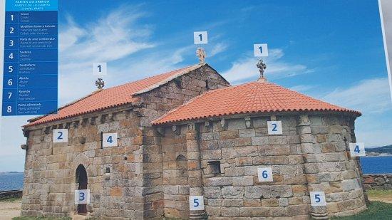 A Lanzada, إسبانيا: 20170830_200950_large.jpg