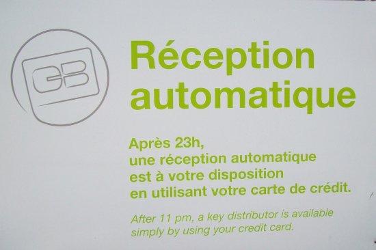 Campanile Reims Ouest Tinqueux Hotel  France    Voir Les
