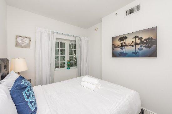 Hotel Belleza Updated 2018 Prices Reviews Miami Beach Fl Tripadvisor