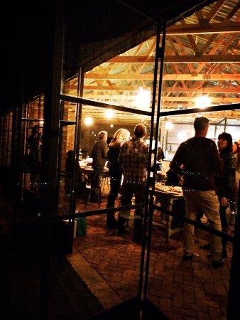 Potchefstroom, Νότια Αφρική: Opening soon