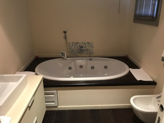 Joia Hotel & Luxury Apartments: photo2.jpg