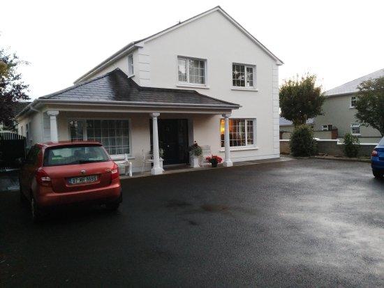 Rossarney Town House: IMG_20170830_203736_large.jpg