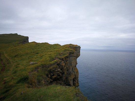 Latrabjarg, Iceland: photo0.jpg