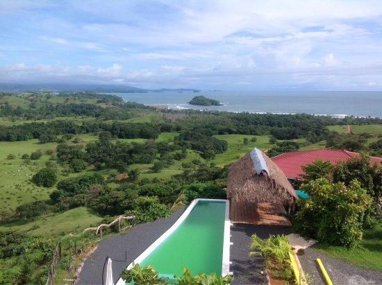 Torio, Panamá: photo1.jpg
