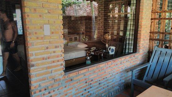 Ninh Phuoc, فيتنام: IMG_20160606_131914_large.jpg