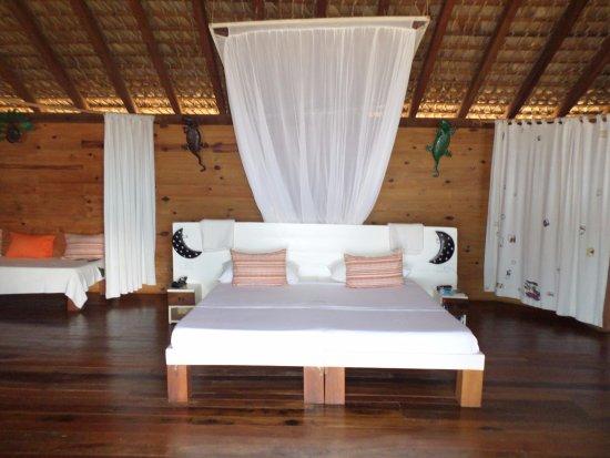 Anjiamarango Beach Resort Foto