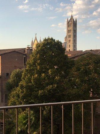 Hotel Duomo: photo0.jpg
