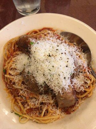 Italian Kitchen Italian Restaurant 113 N Bernard St In Spokane Wa Tips And Photos On Citymaps