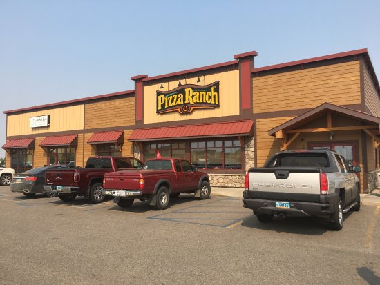 Related to Pizza Ranch, Minot Restaurants in Minot, Minot Restaurants, Minot restaurants, Best Minot restaurants, Rest of Minot restaurants Restaurants around Minot Burlington restaurants Frequent searches leading to this page.