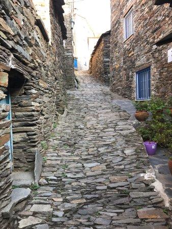 Arganil, Португалия: photo1.jpg