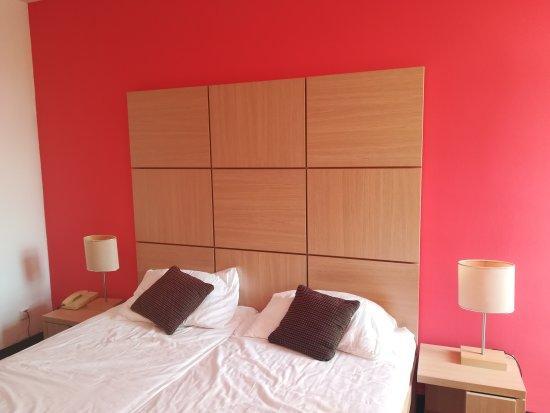Hotel Beli Kamik: IMG_20170831_092824_large.jpg