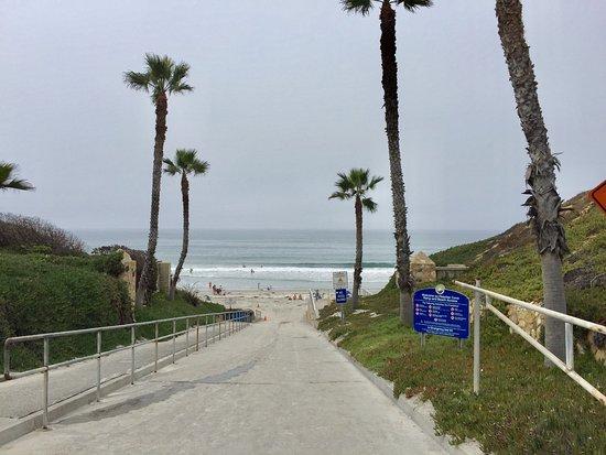 Solana Beach, Kalifornien: photo0.jpg