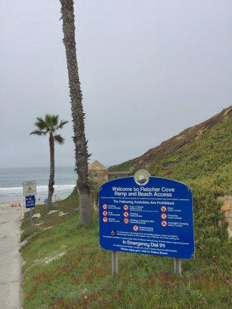 Solana Beach, CA: photo1.jpg