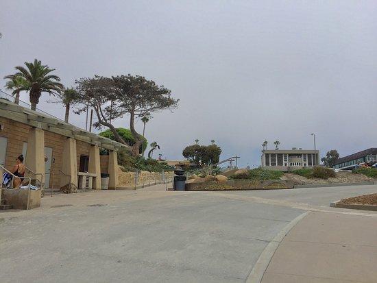 索拉納海灘照片