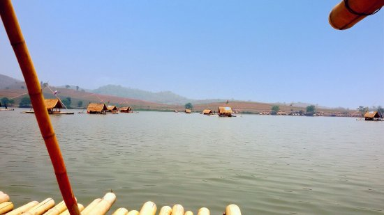 Chiang Saen, Tailândia: photo6.jpg