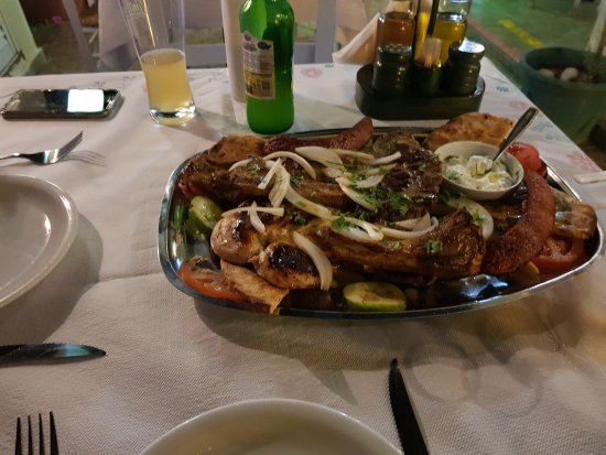 San Allote: 20170901_214525_large.jpg