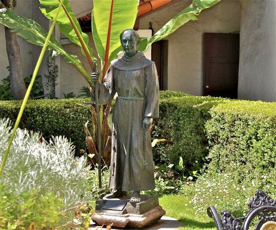 Buenaventura Gardens For Garden Ftempo