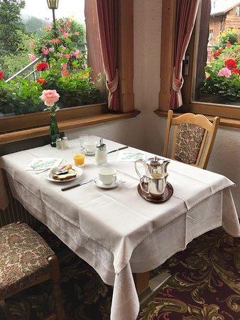 Hotel Gletschergarten: photo3.jpg