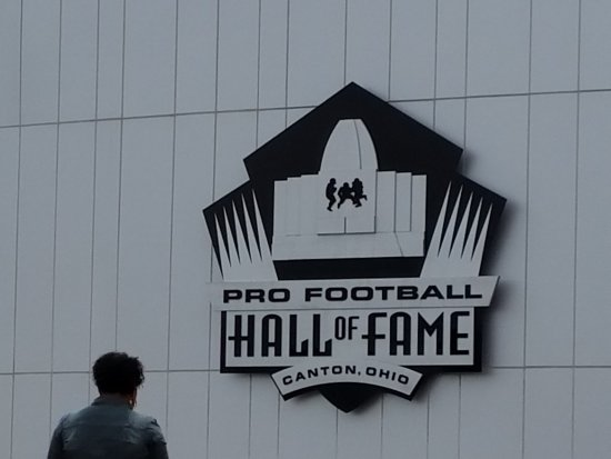 Pro Football Hall of Fame: 20170901_140724_large.jpg