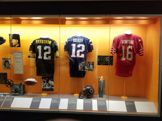 Pro Football Hall of Fame: 20170901_132918_large.jpg