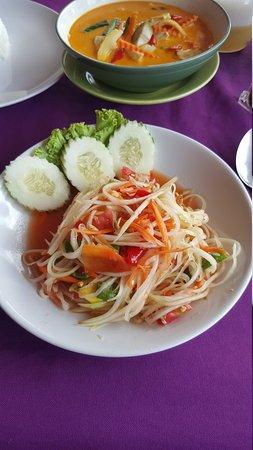 Samui Paleang Restaurant Photo