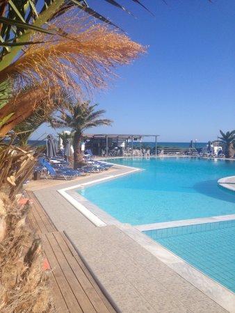 Hotel Akti Corali: photo3.jpg